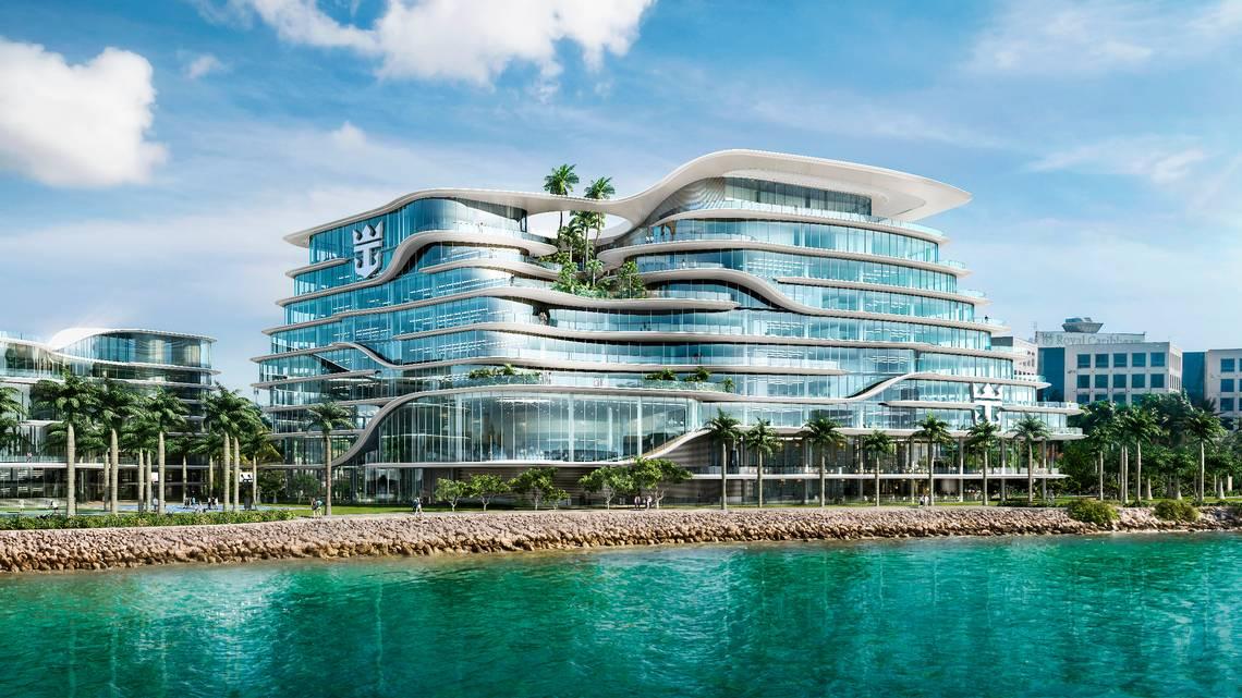 Miami | Royal Caribbean Blog