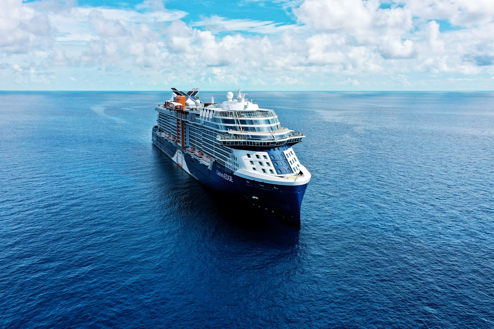 First Time Cruisers | Royal Caribbean Blog