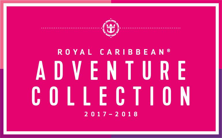 Royal Caribbean Announces 2017 2018 Deployment Opening