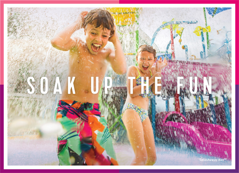Royal Caribbean Offering Kids Sail Free Deal Through End Of May - Kids sail free