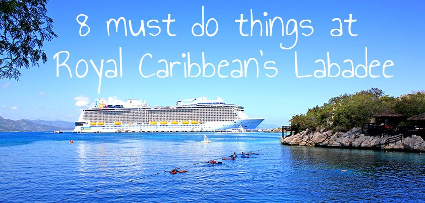 Permalink to Things To Do In Paradise Island
