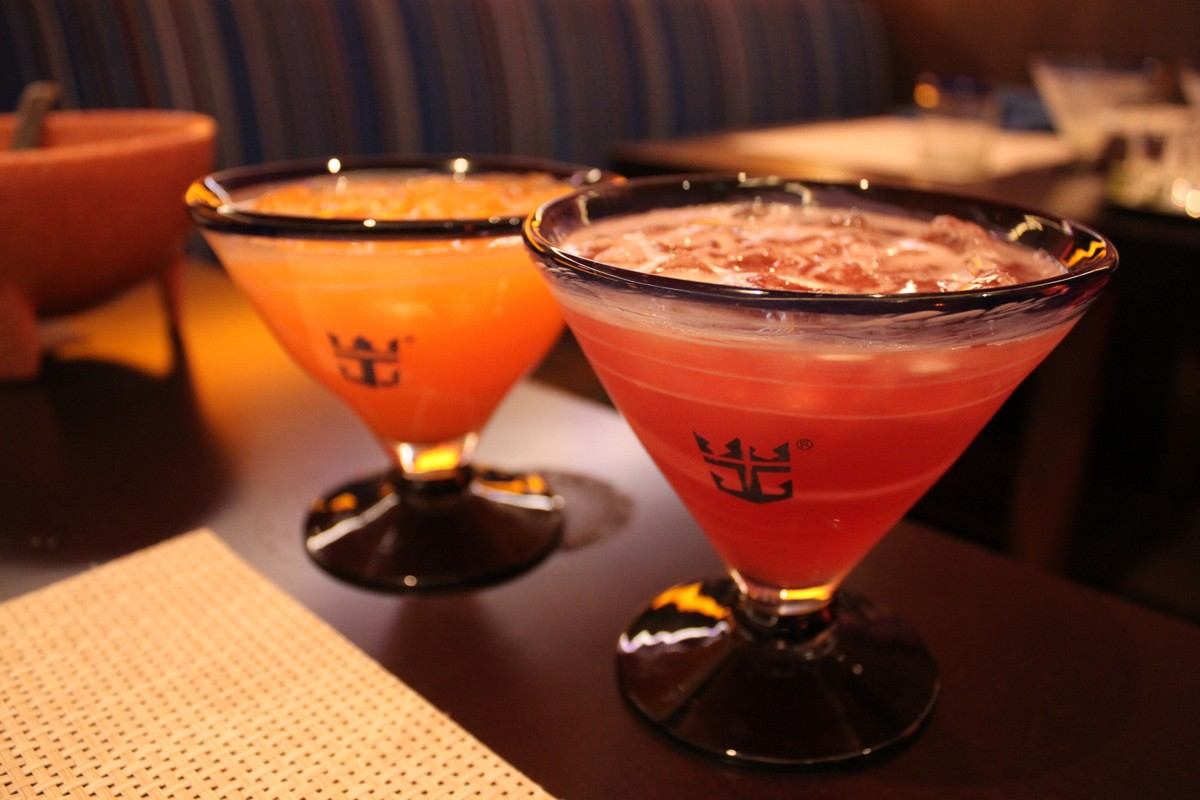 Royal Caribbean Raising Prices Of Unlimited Drink Packages