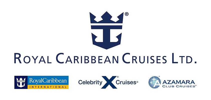 Royal Caribbean Cruises Ltd Names Martha Poulter Senior