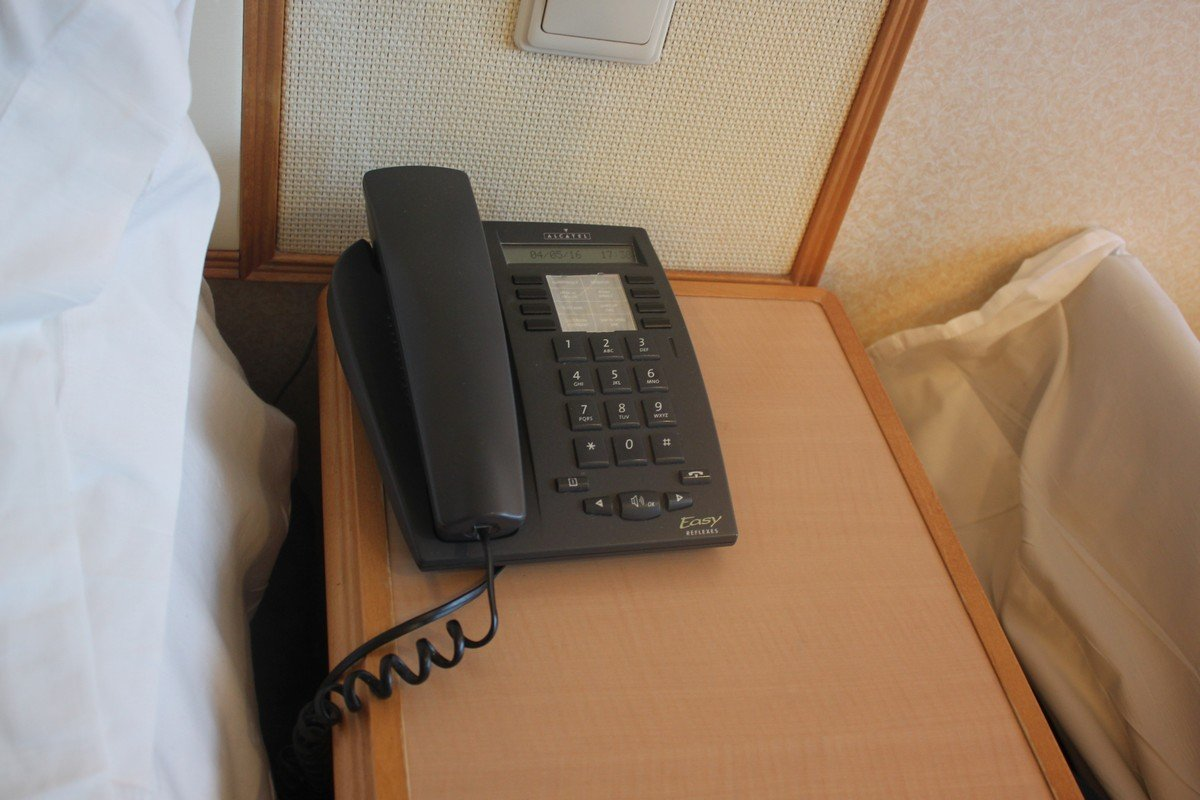 Using Your Cell Phone On A Royal Caribbean Cruise Royal - Do cruise ships have cell service