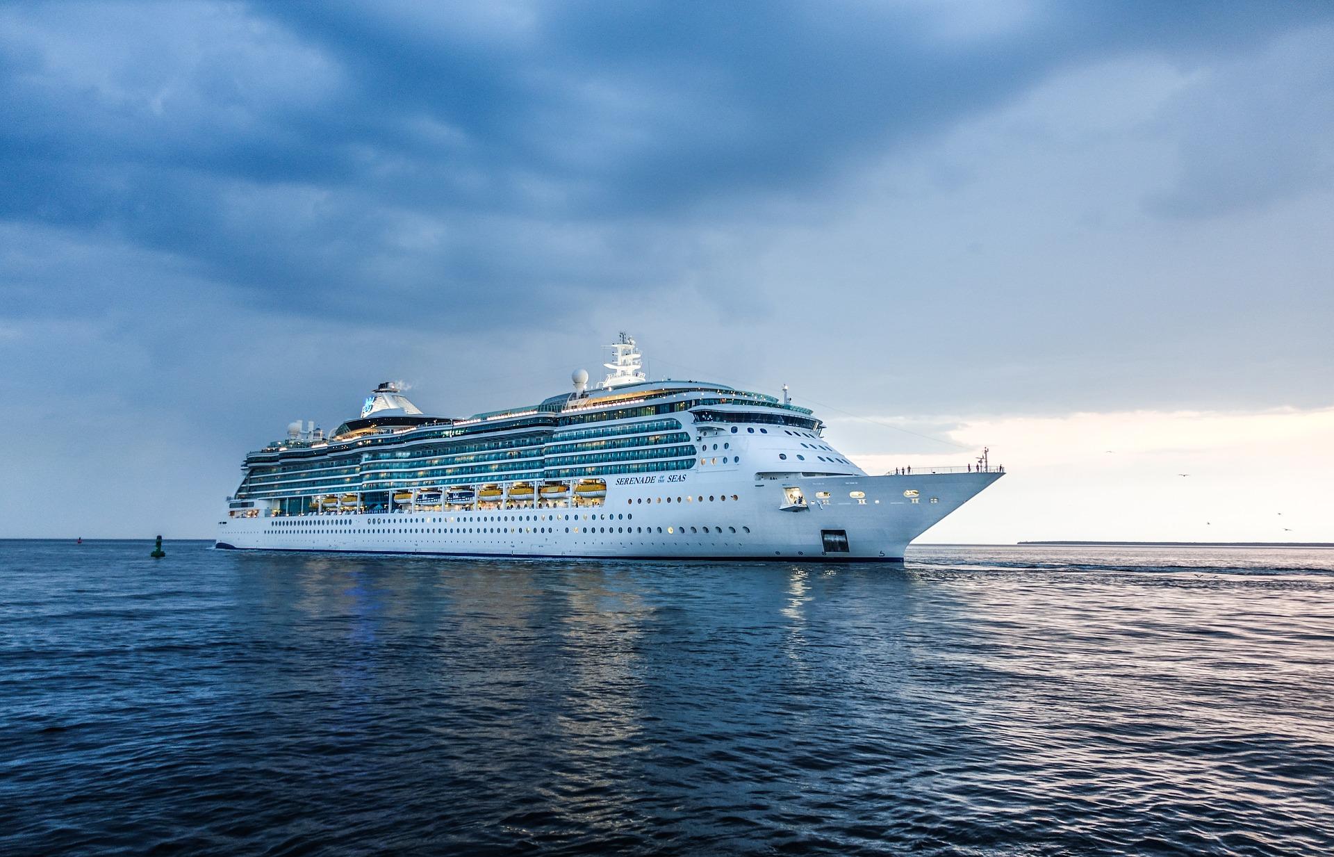 How Do Cruise Lines Make Money?