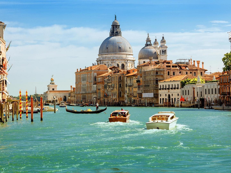Royal Caribbean moves summer 2021 cruises from Venice to Ravenna    Royal Caribbean Blog