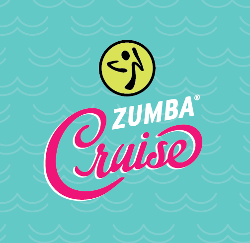 Second Zumba Cruise Planned Onboard A Royal Caribbean Ship