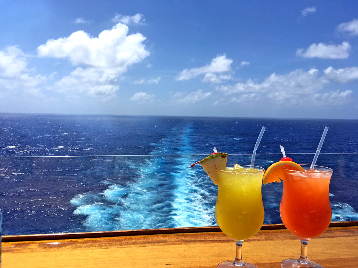 2019 Royal Caribbean Drink Package Info Tips Pros Amp Cons