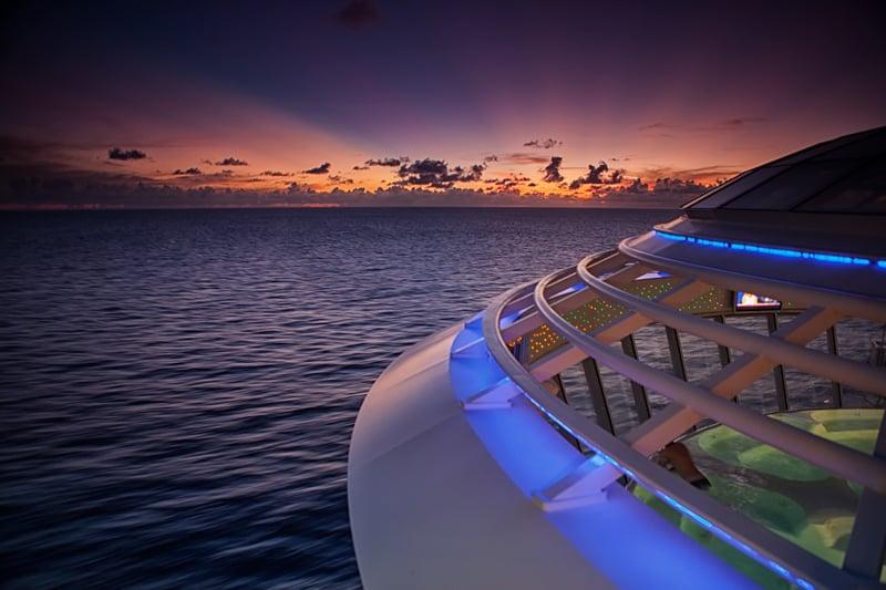 Royal Caribbean Cruise Commercial 2017 Photos  Punchaoscom