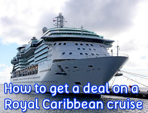royal caribbean hook up Your source for royal caribbean cruise, cruises with royal caribbean, cruise royal caribbean and royal caribbean cruise lines cruise ships & ratings.