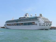 Legend Of The Seas Royal Caribbean Blog