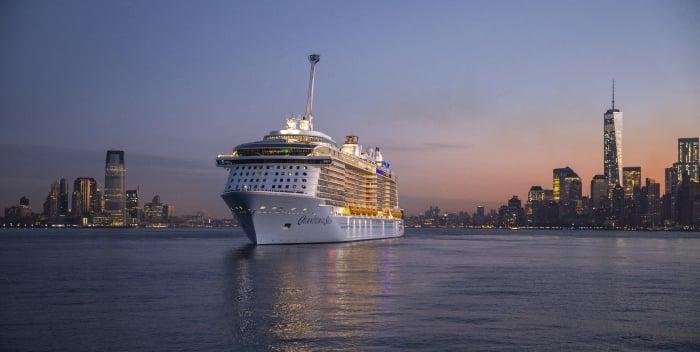 Royal Caribbean Cruises Ltd. (NYSE:RCL): Analyst Focus