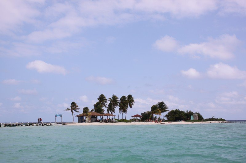 Belize Royal Caribbean Blog