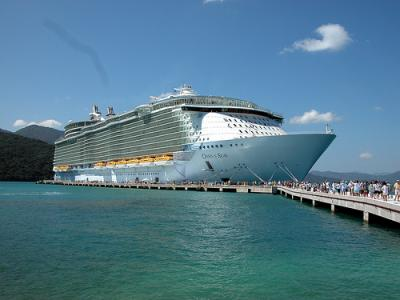 Celebrity cruises discount coupons