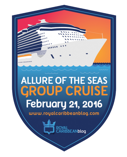 Live blogging from allure of the seas preamble royal - Allure of the seas fort lauderdale port address ...
