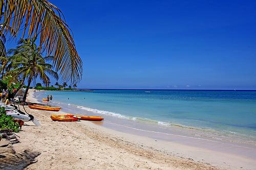 Falmouth Royal Caribbean Blog