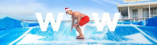 Royal Caribbean puts December holiday cruises on sale | Royal ...