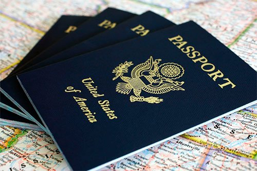 First time cruisers: Do you need a passport for a cruise
