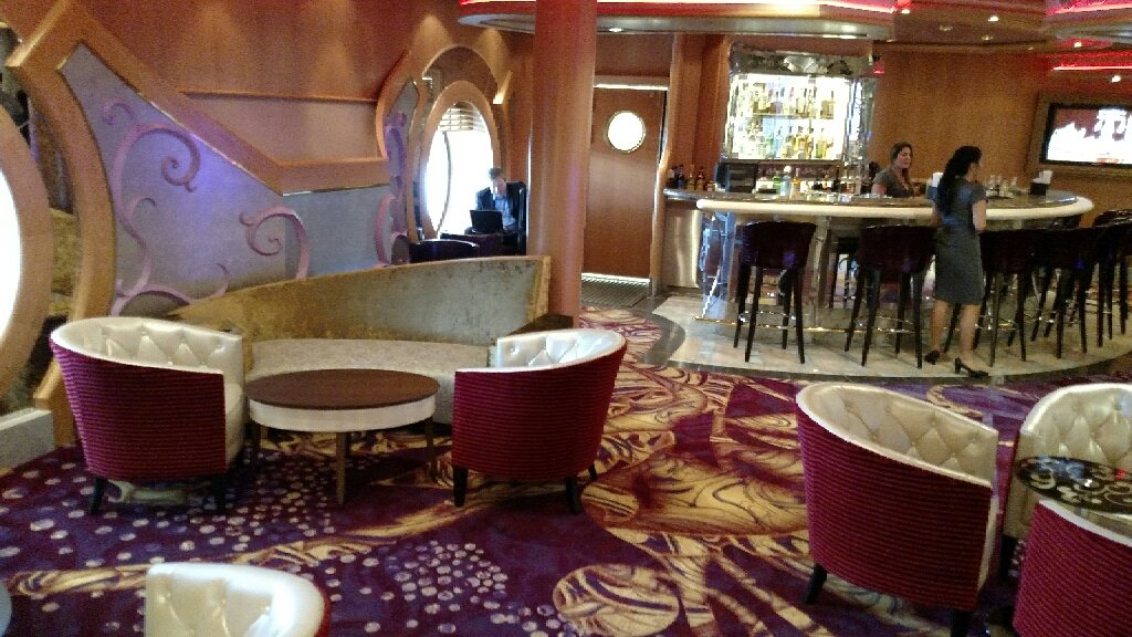 Navigator of the seas staterooms on celebrity
