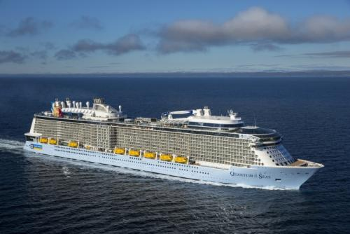 All about Royal Caribbean's ship classes | Royal Caribbean Blog