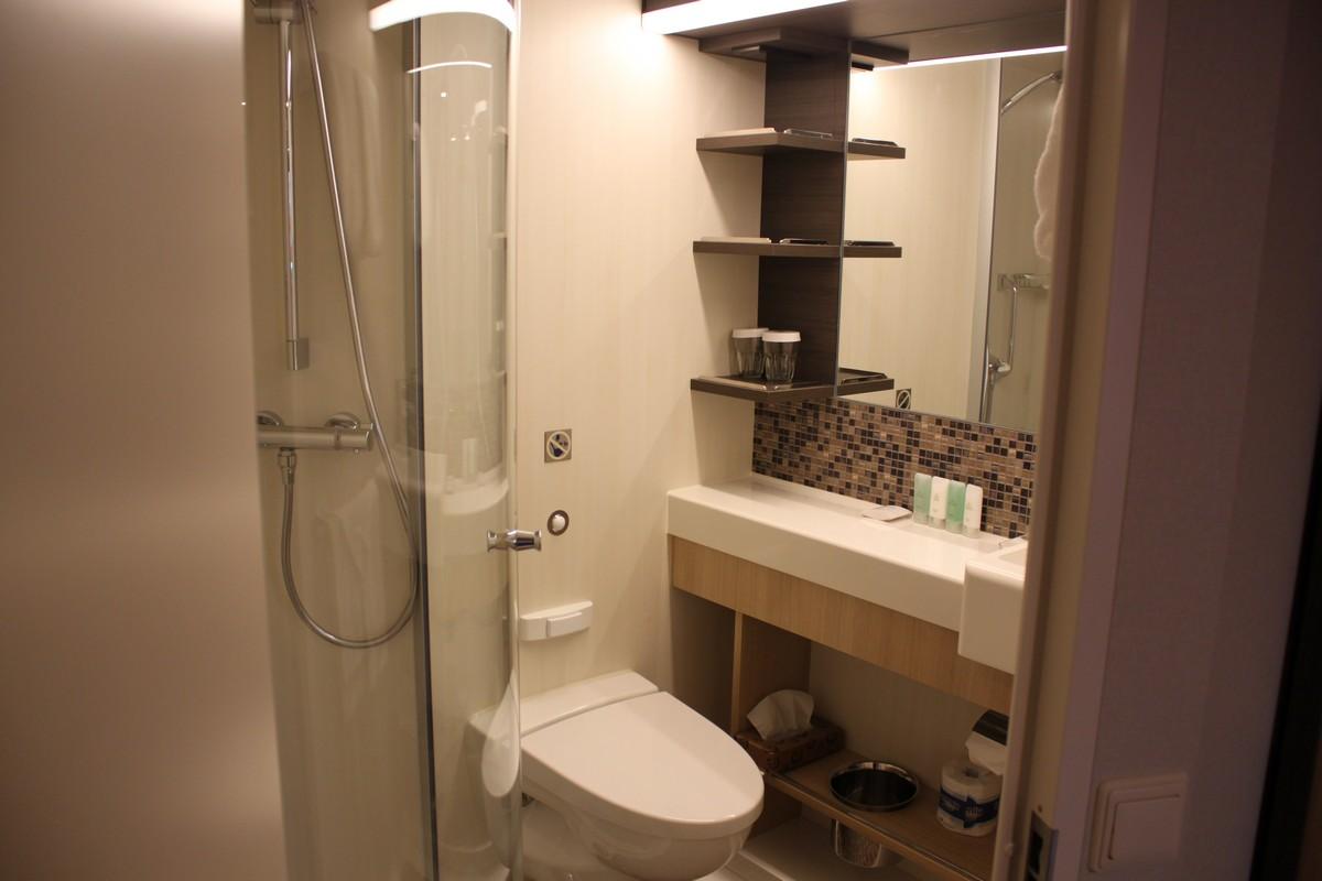 Sea Turtle Bathroom Accessories Seashell Bathroom Accessories Bathroom Design Ideas