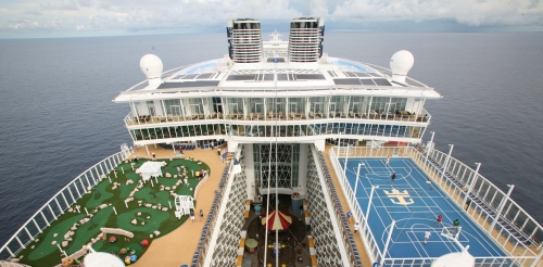 You Can Choose A 2014 Bahamas Bermuda Caribbean Or European Cruise To Take Advantage Of This Deal