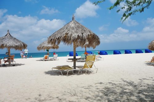 Aruba | Royal Caribbean Blog