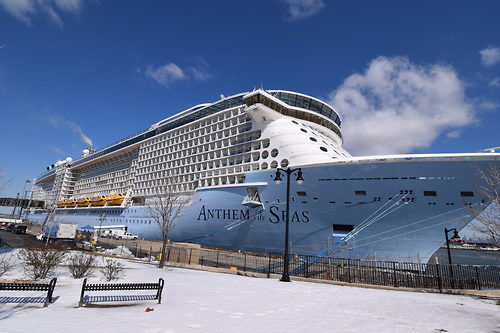 Secrets Tips And Tricks Royal Caribbean Blog - 11 ways to avoid cruise ship rip offs