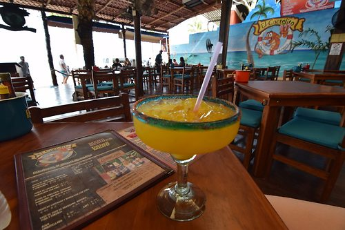 6 alternatives to a Royal Caribbean drink package | Royal