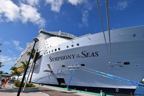 2019 Royal Caribbean Cruise Planning Guide   Royal Caribbean