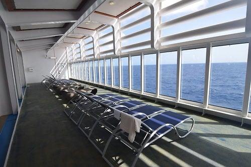 Do's & Don'ts of Symphony of the Seas | Royal Caribbean Blog