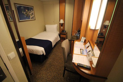 Royal caribbean unofficial blog about royal caribbean for Royal caribbean solo cabins