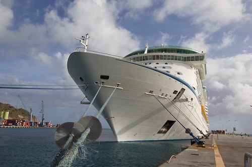 How to get cheap cruise deals
