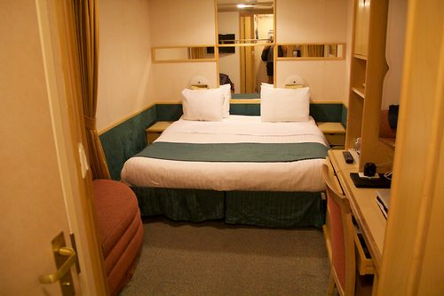 Secrets  Tips and Tricks   Royal Caribbean Blog Inside Cabins