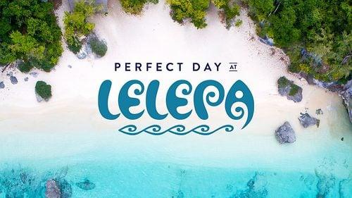 Perfect Day at Lelepa   Royal Caribbean Blog