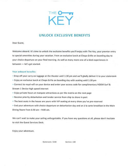 The%20Key%20Exclusive%20Benefits%20Day%2