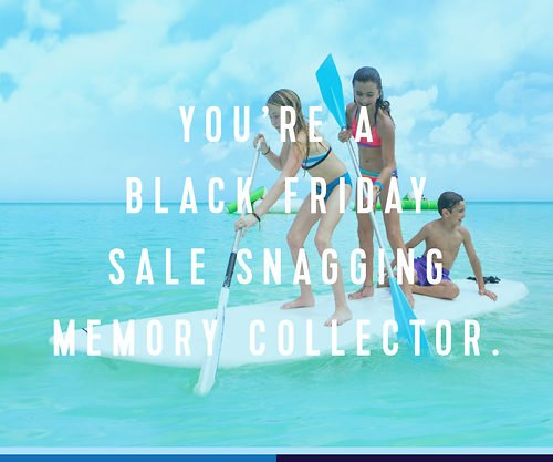 Royal Caribbean Offering Black Friday And Cyber Monday Cruise - Cruise deals 2015