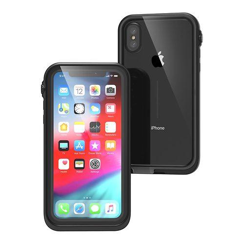 Cell Phones | Royal Caribbean Blog