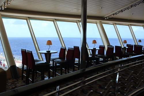 Top 10 Freedom Of The Seas Hidden Secrets Royal