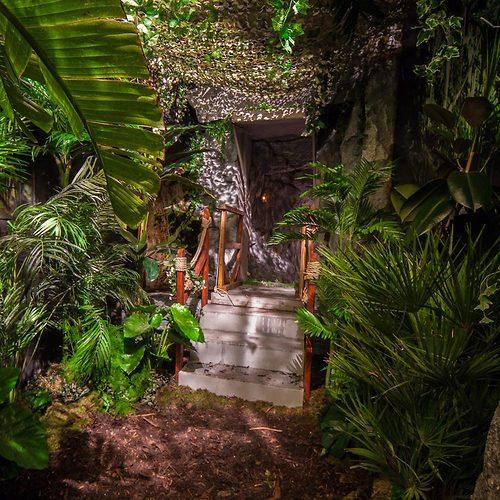 Royal Caribbean Public Bathroom: Unofficial Blog About Royal Caribbean