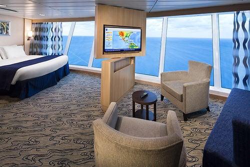 Liberty Of The Seas Royal Caribbean Blog