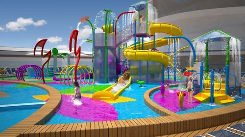 katy mills mall map with Royal Caribbean Announces Details Liberty Of The Seas Refurbishment Including New on Katy Tx Zip Code Map furthermore 21751124 also Stores together with 818587 Fuse Panel Diagram likewise 949632.