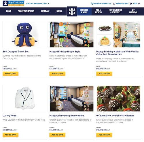 Cruise Planner - www hmhmsgzs com