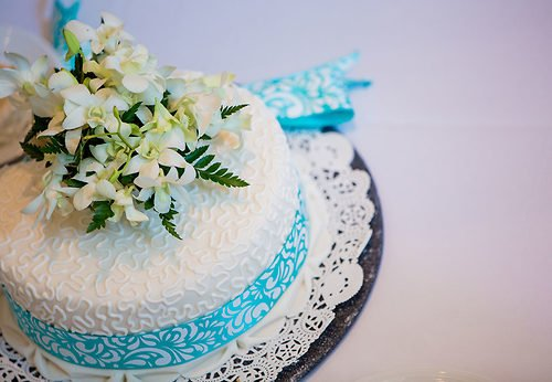 Weddings Royal Caribbean Blog