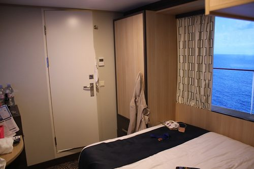 Top 5 Different Staterooms You Should Consider For Your