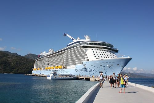 Five Money Saving Tips For Getting The Best Royal Caribbean Cruise Deal  Roy