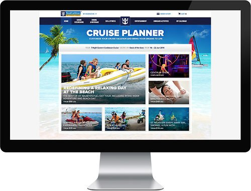 Cleararc Capital Inc. Acquires 25 Shares of Royal Caribbean Cruises Ltd. (RCL)