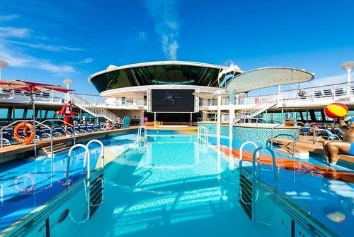 royal caribbean elvis cruise 2020
