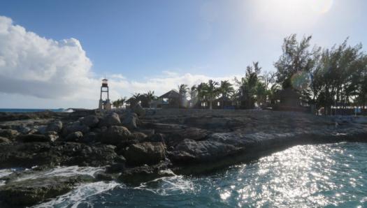 Noteworthy Buzzer: Royal Caribbean Cruises Ltd. (NYSE:RCL)