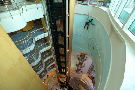 Mariner Of The Seas Royal Caribbean Blog